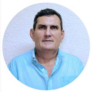 Director Cercado