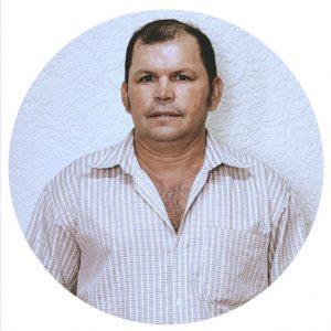 Director Ballivian