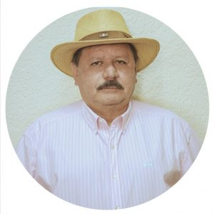 Director Marban