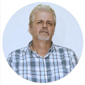 Director Itenez