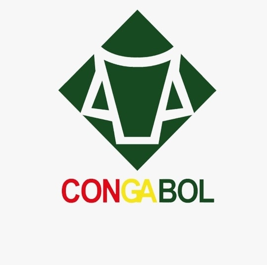 Institución CONGABOL