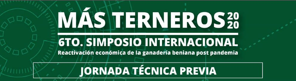 6to simposio internacional
